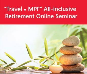 MPF Services
