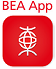 Download BEA App
