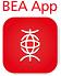 下載東亞銀行手機程式
