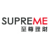 Supreme Account