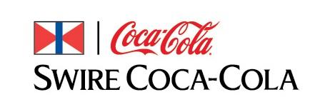 香港太古可口可樂
